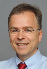 prof dr lutz hein bioss centre for biological signalling studies