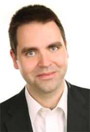 Dr frank freiburg